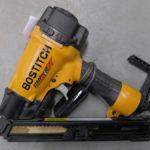 Bostitch-lot-produit1