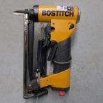 Bostitch-lot-outlet-1-produit2