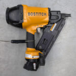 Bostitch-lot-outlet-1-produit4